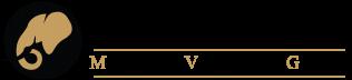Maponya VG
